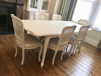Hannover Dining Table Barker And Stonehouse 300 00