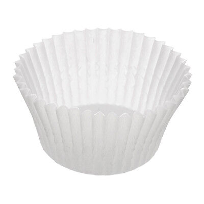 "Royal 3.5"" Party, Muffin, Dessert, Cupcake Baking Cup, Case of 500, RP112-35"