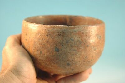 Authentic Pre Columbian Pottery Southwestern MEXICO Casa Grandes Chihuahua Site