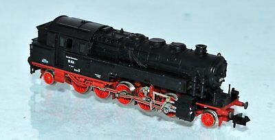 Arnold N 2280 2-10-2T Class BR 95 .34 of the DRG tank loco