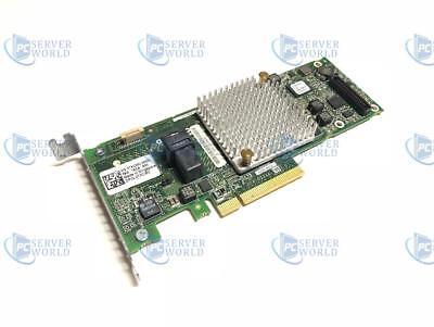 New Adaptec 12Gbps SAS Expander Card 2xSFF8644 4xSFF8643 for 9361-8i 82885T
