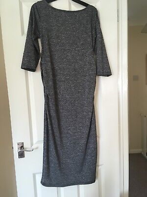 Size 10 Maternity Dress Bundle