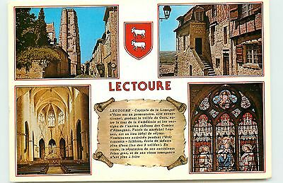32-Lectoure-N°062-D/0318