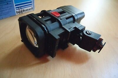 HAHNEL Zoomlight 35 for Professional VIDEO or CAMERA