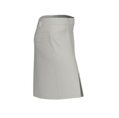 Brax Golf Scalla Skort Damen cofffee