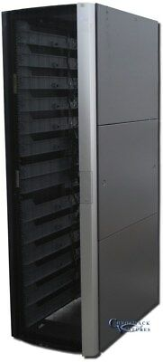 HP G2 10000 series 42U Server Rack 30 available..PDU Included