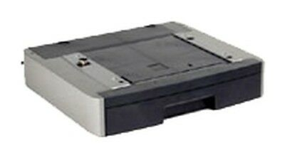 Dell 3010CN 250 Sheet Optional Feeder Expansion Paper Tray New P/N: GJ352