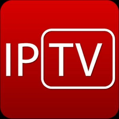 12 Months Iptv Subscription Mag Box Android Smart Tv Uk Channels - Vod & Boxsets