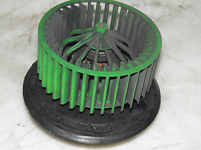 Alfa Romeo 145 146 155 916 GTV Spider 1994-1998 --- Interior Heater Blower Fan