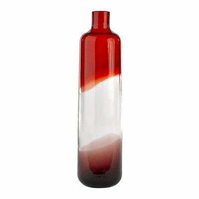Pill Glass Reds Pols Potten large