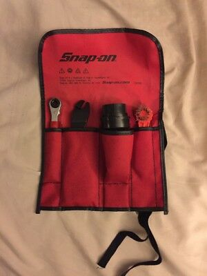 Snap On Battery Service Kit C0410B