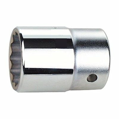 AMPRO T334672 3/4-Inch Drive By 1 15/16-Inch 12 Point Socket
