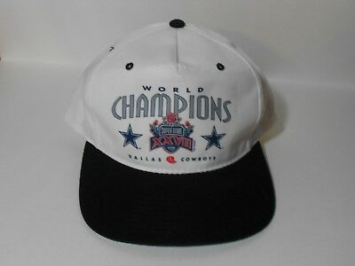 ... promo code for true vintage snapback dallas cowboys super bowl xxvii  world champions hat cap 7aafb 995cdc4c6