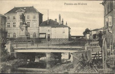 10816274 Fresnes-en-Woevre Fresnes-en-Woevre  x Fresnes-en-Woevre