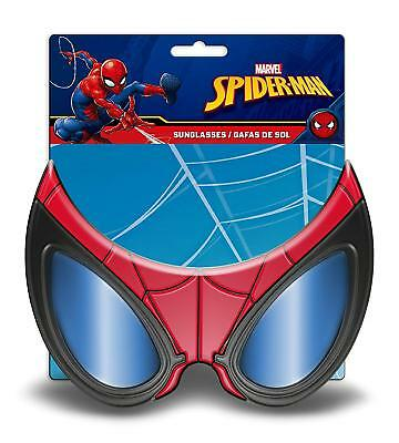 Sonnenbrille Spiderman