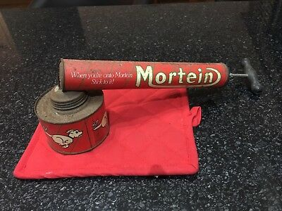 Mortein Fly Hand Sprayer GC