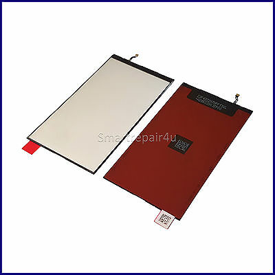"iPhone 6 4,7"" Back Light Hintergrundbeleuchtung Loca Oca Display LCD Reparatur"