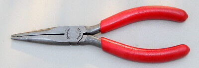 """Snap-on Tools 96BCP Needle Nose Pliers 7"""""""