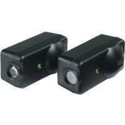 Garage Keypads & Remotes Door Opener Pair Of Safety Sensors 041A5034 By