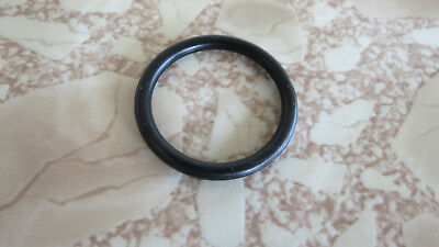 302493 0302493 OMC O-Ring Evinrude Johnson 18-25HP Outboards