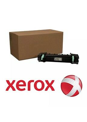 New Genuine Xerox 115R00088 Fuser for the WorkCentre 6655 110v FREE SHIPPING