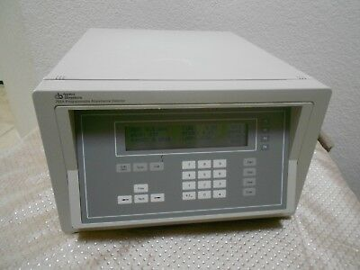 Applied Biosystems 785A Programmable Absorbance Detector 190-700nm Nice, PE Life
