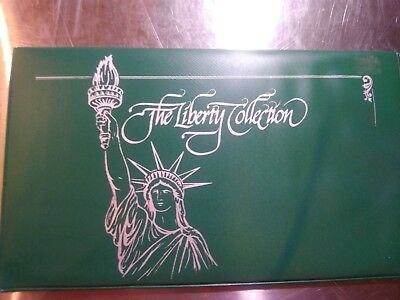 The liberty Collection: 3 coins: 1937 walking liberty, 1907 Head, 1930 Standing