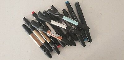 Letraset Tria Markers - Mixed Colour Collection