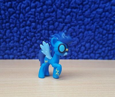 my little pony wonderbolts 6in collection pack 20 99 picclick uk