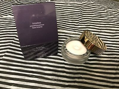 NEW Clean Slate Timeless Primer Full Size💯Authentic!!!!!