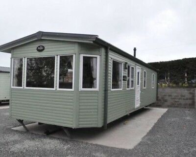 Land/Plot wanted to site a small log cabin or mobile home.Midlands/Wales/North