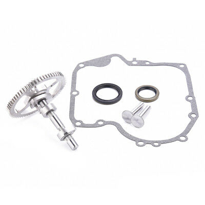 Camshaft 793880 793583 792681 791942 795102 Gasket kit fit for Briggs & Stratton