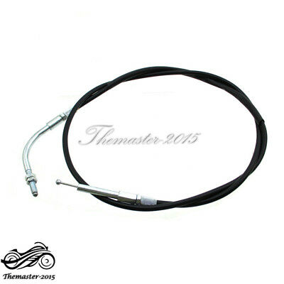 Go kart shift Reverse cable For Hammerhead Twister 150SS 150GT 250GT Kinroad