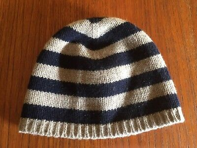 Country Road Boys Beanie.
