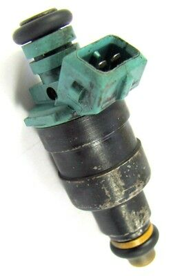 BMW 3 7 SERIES E23 E30 M3 EVO 745i TURBO 2.3-2.5L 86-91 FUEL INJECTOR 0280150200