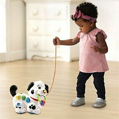Educational Toys For 1 2 3 4 Year Old Toddlers Baby Girl Boy Developing Activity