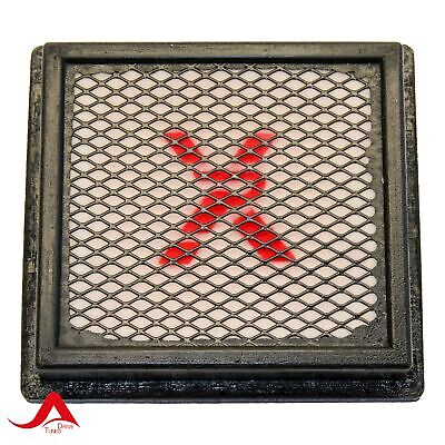 PIPERCROSS Performance Air Filters, Performance Air Filters Nissan