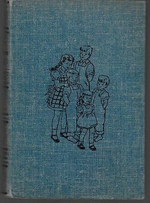 FIRST EDITION Happy Hollisters Mystery of Totem Faces + Polly Pepper's Book 1927