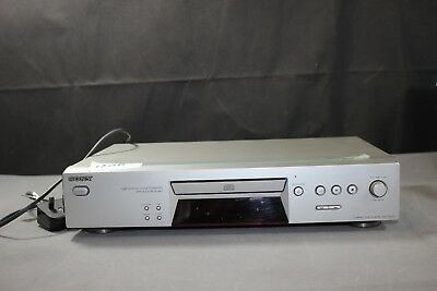 Sony CDP-XE270 Compact Disc Player - Used (1300 - H)