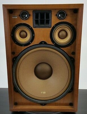 "Pioneer CS-99A Vintage Speakers, 1 Pair, ""GREAT ORIGINAL CONDITION""!!"
