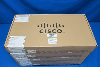 Cisco 53-3697-01 Nexus Switch Air Baffle