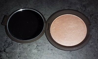 highlighter Becca en Rose Gold