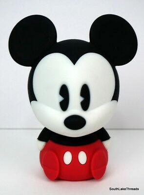 Disney SoftPals Mickey Mouse - Philips LED Nightlight