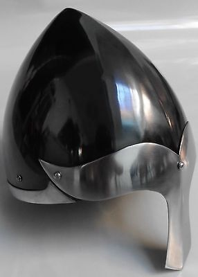 Medieval Viking Mask Helmet Armour Helmet Roman knight helmets new