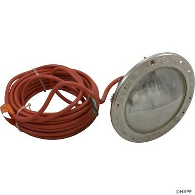 Pool Light, Pentair IntelliBrite 5g Color, 12v, 26W, 50' Cord