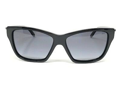 Oakley Sunglasses Hold On OO9298-06 Polished Black Grey Gradient Polarized