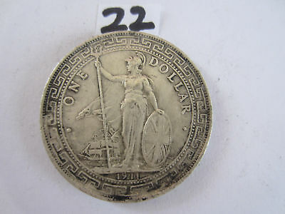 Chinese collection of coins general currency