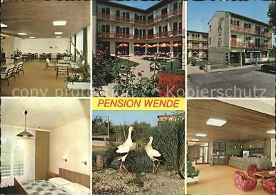 12570862 Neusiedl See Pension Wende  Neusiedl am See