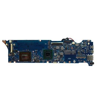 ASUS X550WA (A4-6210) AMD CHIPSET DRIVER FOR PC