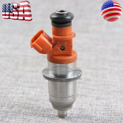 OEM Fuel Injector For 2003 up 60V-13761-00-00 Yamaha Outboard HPDI 250hp-300hp